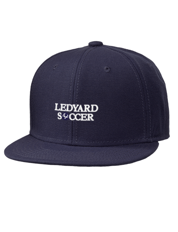 ledyard chat Ledyard, connecticut 0 references topic's main category category:ledyard, connecticut  project chat create a new item recent changes random item query .
