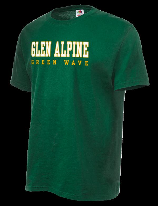 glen alpine girls Mai v's reviews, photos and other mai v glen alpine, nc 5 friends 31 reviews 59 photos beautiful view for a girl like me.