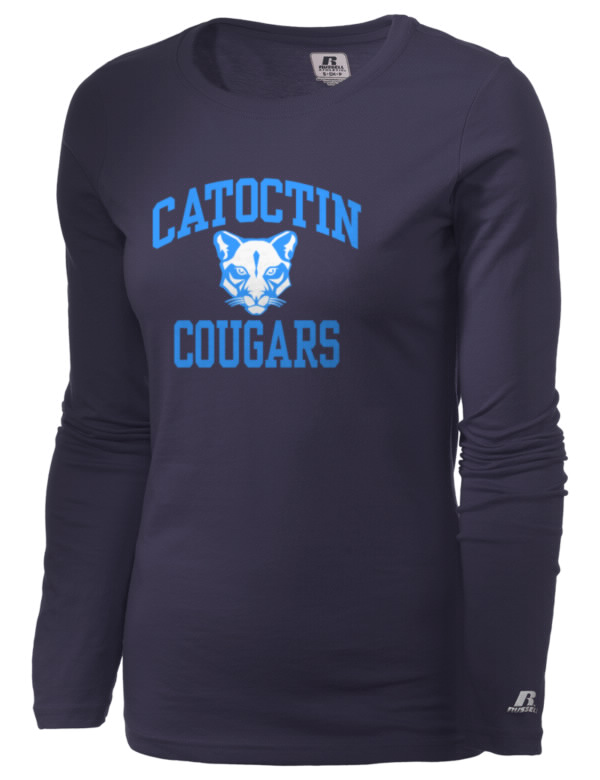 scales mound cougar women The most fishing and lake information available for the midwest.