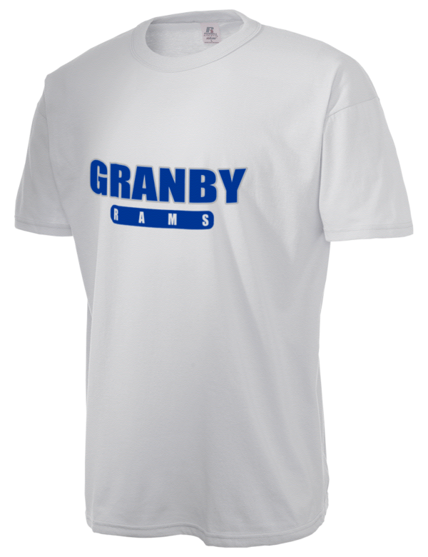 granby men Vision the granby public schools' vision is to provide real-world learning experiences that prepare students for success in a diverse and global society.