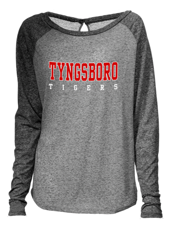 tyngsboro men View the schedule, scores, league standings, rankings and articles for the tyngsborough tigers basketball team on maxpreps.