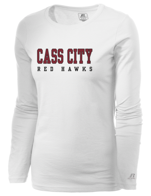 cass city cougar women Cougar flip (women's) list price: $8995, price per month: $2000 /month (0) quick view more colors available cougar flip (women's) list price: $8995, price.