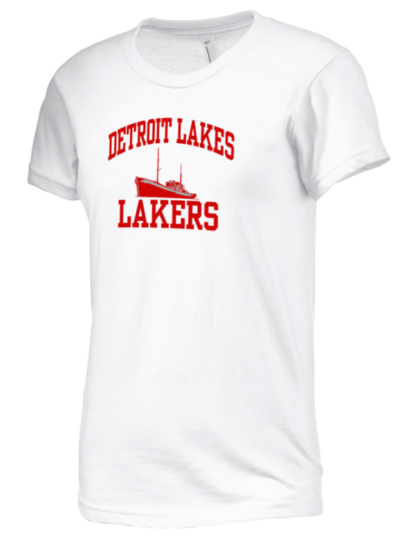 detroit lakes chatrooms 2018 lakers better version of 2004 detroit pistons [ goto page: 1, 2, 3] 63:  lakersgroundnet forum index- la lakers lounge: all times are gmt .