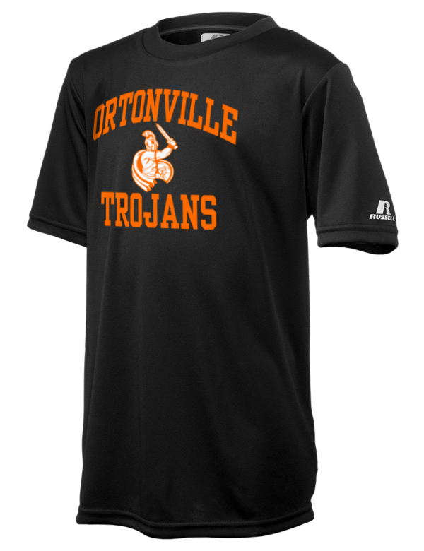 ortonville women Ortonville dating and personals personal ads for ortonville, mn are a great way to find a life partner, movie date, or a quick hookup personals are for people local to ortonville, mn and are for ages 18+ of either sex.