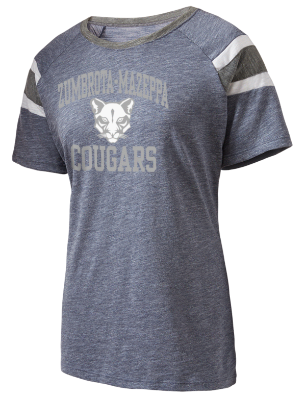 mazeppa cougar women Was a member of the cougar wrestling team that placed second this year in class a, and teams that qualified in 2010,11 and 12 the list of zumbrota-mazeppa.