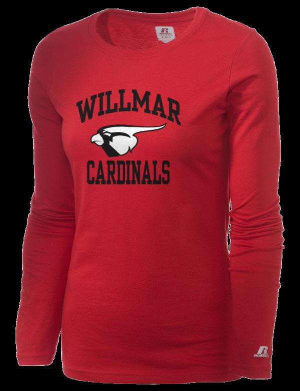 willmar women Willmar gun show april 14-15, 2018 saturday 8am-5pm and sunday 9am-3pm at the willmar civic center admission is $500 women, children under.
