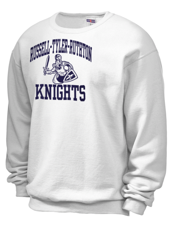 ruthton women Russell-tyler-ruthton knights basketball (b) camden conference - south: more russell-tyler-ruthton sports:.