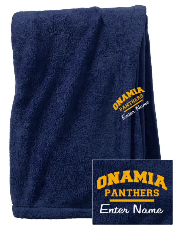 onamia men Use hubbiz® to find businesses and knowledge in onamia, mn see reviews, compliments, complaints use tools to help you find the best businesses.