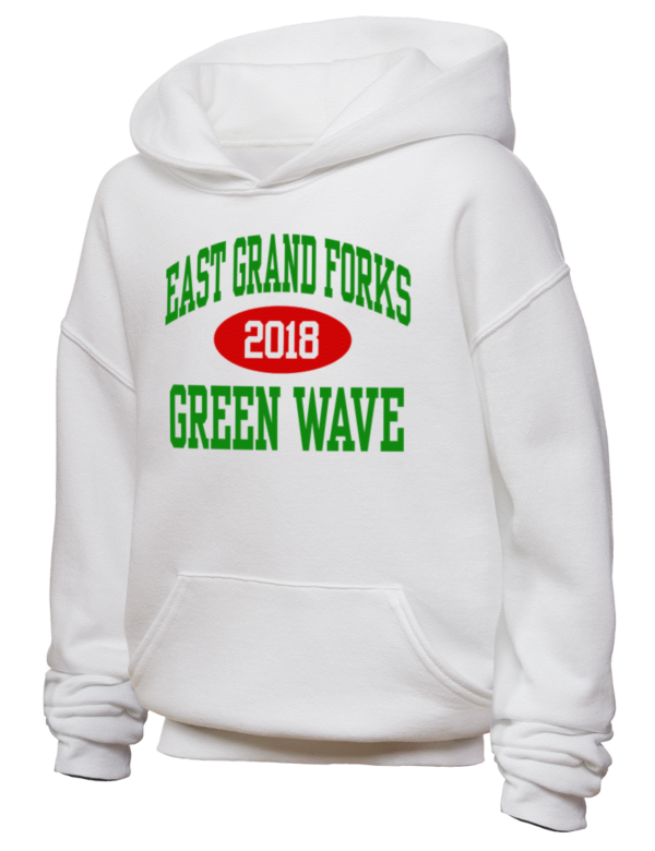 greens fork senior personals Nourish your bones  field to fork leafy greens field to fork onions field to fork potatoes  seniors and food safety: to market, to market.