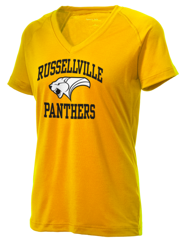 russellville guys Enjoy the videos and music you love, upload original content, and share it all with friends, family, and the world on youtube.