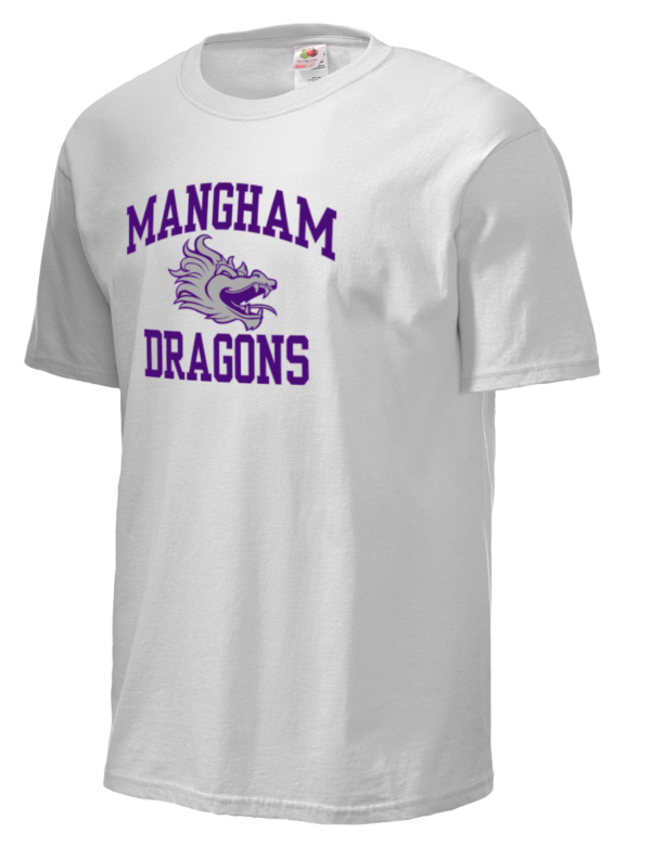 "mangham guys ""i was probably more nervous than those guys,"" beatty said ""mangham has a great tradition of playing baseball and they're in the playoffs every year i kind of had to remind myself to relax."