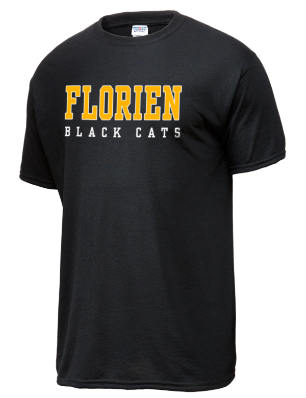 florien men Create unique spirit apparel for your school with personalized t-shirts, hoodies, and more at spiritshopcom buy 1 or 100 and save big today.