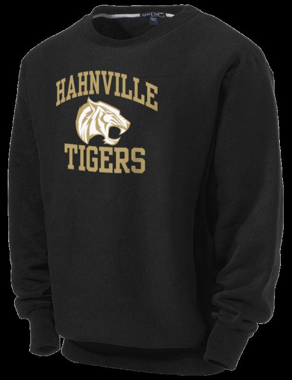 hahnville chatrooms Fall 2012 texas area high school band results  i s lafourche i i i i hahnville ii ii i ii destrehan i i i  | chatroom advertisers.