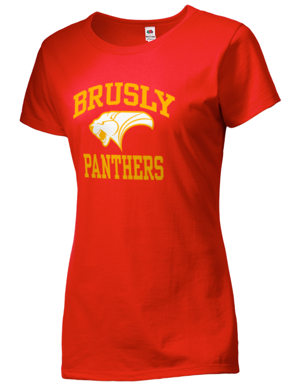 brusly men Brusly, louisiana is located in west baton rouge parish zip codes in  25 famous men who married women - but were actually gay.