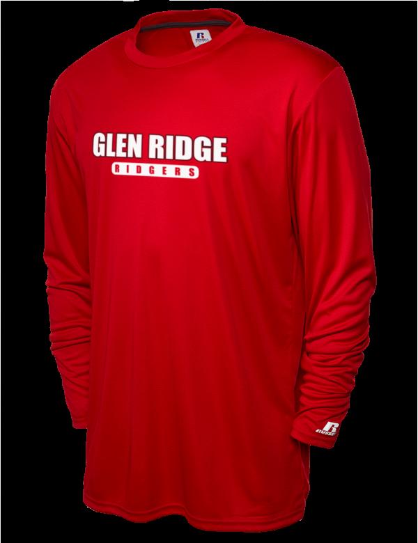 glen ridge single guys Park ridge men seeking men on pridedating  33 / male / gay / single: oak park, il: last login:  hi there guys.