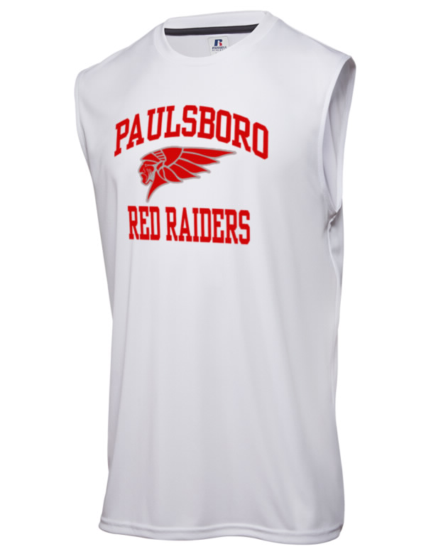 paulsboro men Four charged in 2 paulsboro shootings three paulsboro men and a 15-year-old juvenile have been charged in connection with two shootings in the borough last week that left one man critically wounded and one of the suspects also hospitalized with a gunshot wound.
