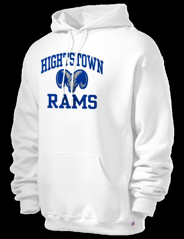 hightstown guys Mason hightstown, nj mason hightstown, nj has the best mason prices in hightstown, nj.