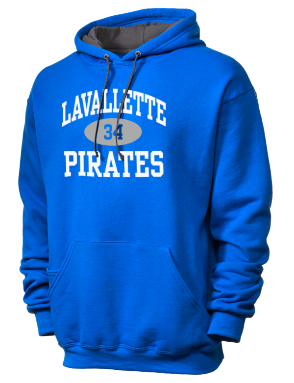 lavallette men This forum covers lavallette, nj local community news, events for your calendar, and updates from colleges, churches, sports, and classifieds  25 famous men who married women - but were .