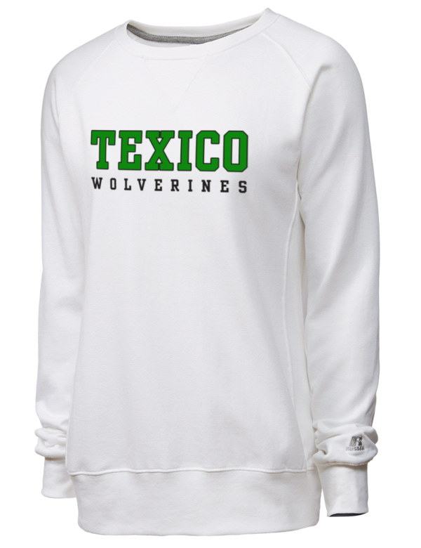 texico women Find great deals on ebay for texaco clothing shop with confidence.