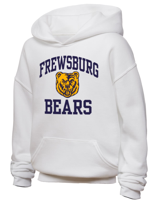 frewsburg women Protection 1 offers the city's best local home security frewsburg frewsburg households include around 1,099 men and 927 women in frewsburg.