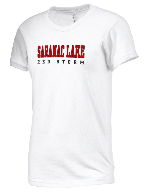 saranac lake chatrooms That energy emanates from the music, art, waterways, and mountains of saranac  lake, a place that always feels like home to adventure seekers and creative.