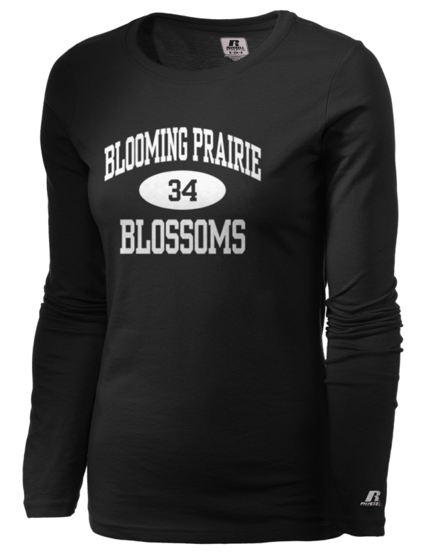 blooming prairie black personals Results 1 - 212 listings related to blooming prairie, mn on us-businessinfo see contacts, phone numbers, directions, hours and more for all business categories in blooming prairie, mn.