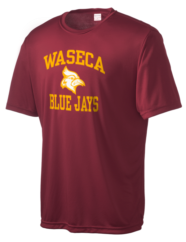 waseca men Discover waseca, minnesota with the help of your friends search for restaurants, hotels, museums and more.
