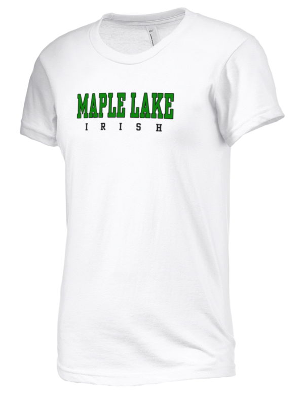 maple lake guys Maple lake uses two big innings to capture 2a championship  we had to use our biggest and best guys early and they were able to keep an ace in the hole .