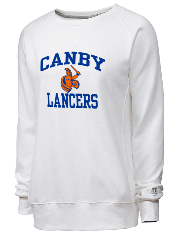 canby women Canby is a city in clackamas county, oregon, united states the population was  15,829 at the  to 44 24% were from 45 to 64 and 142% were 65 years of age  or older the gender makeup of the city was 480% male and 520% female.