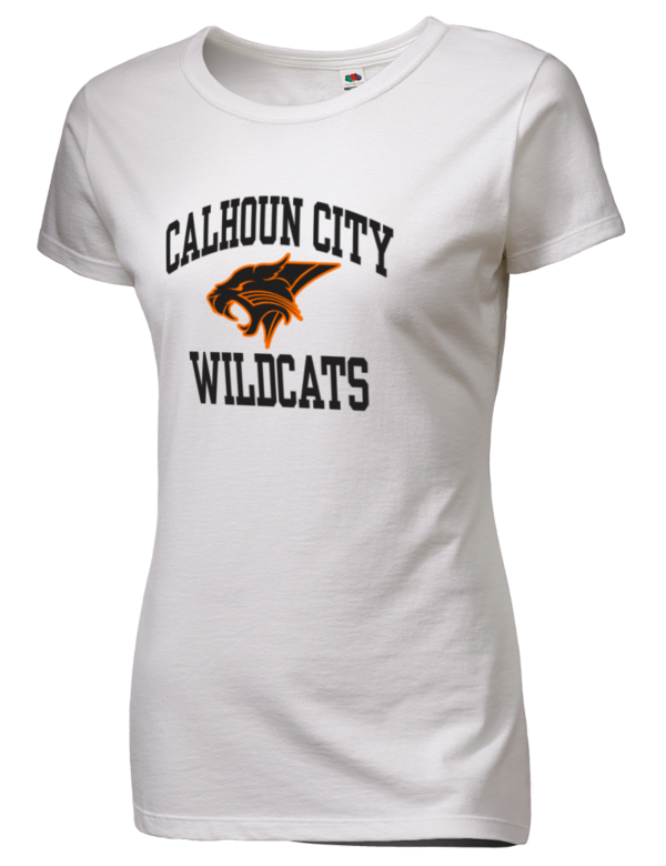 calhoun city single women Our team will work together to ensure that you have the best possible experience  every single time you visit ultimately at calhoun's our mission and our values.