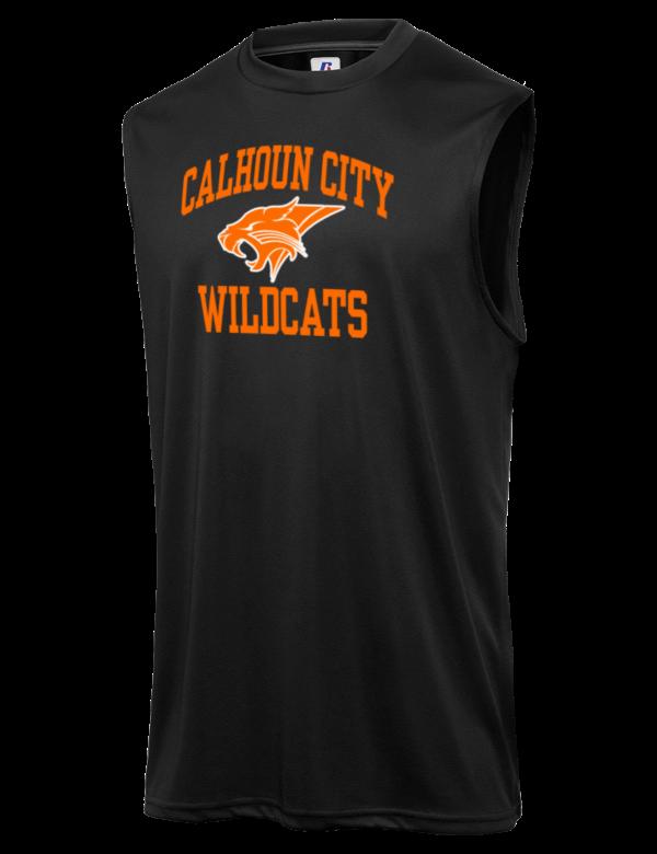 calhoun city guys 32 rows relive the 2017-18 calhoun city wildcats basketball season maxpreps.