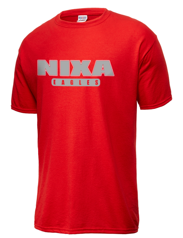 nixa buddhist single men The latest tweets from nixa athletics (@nixaathletics) the official twitter of nixa public schools athletics follow for full updates on nixa athletics nixa, mo.