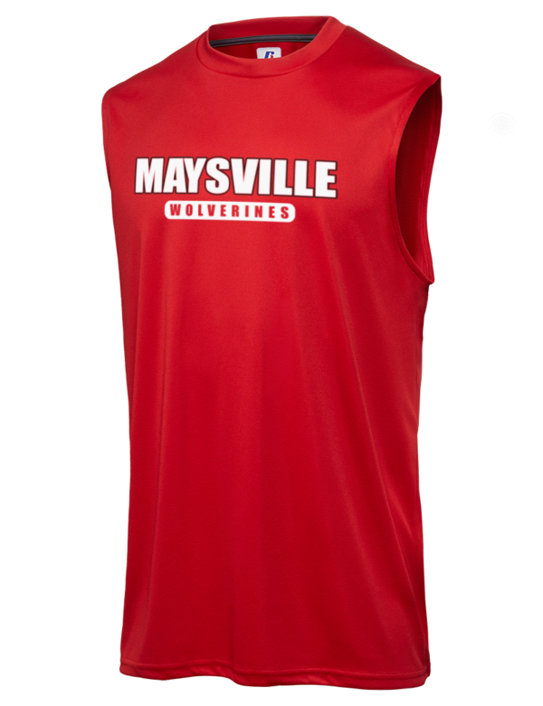 maysville guys Today, the maysville organization has a membership of 57, which includes men and women, one of the highest member numbers in the kentucky rotary district 6740.