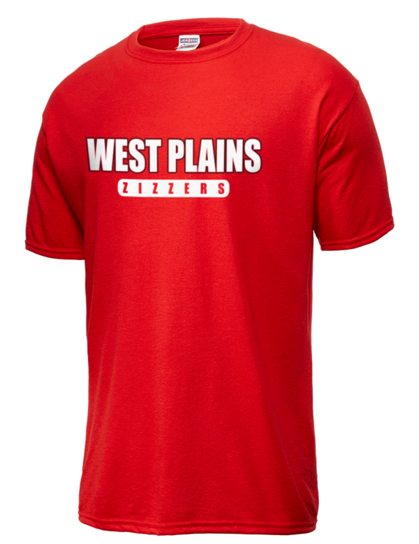 west plains chat Start meeting singles in west plains today with our free online personals and free west plains chat 100% free online dating in west plains, mo.