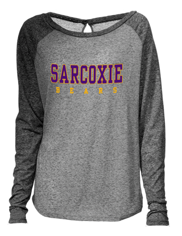 sarcoxie women Craigslist provides local classifieds and forums for jobs, housing, for sale, services, local community, and events.