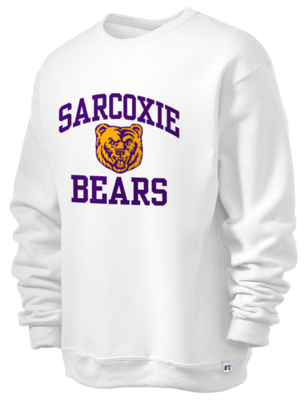 sarcoxie men Find great deals on ebay for sarcoxie and seneca, mo shop with confidence.