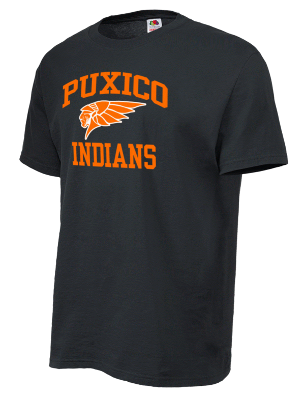puxico black single men Find meetups about black singles and meet people in your local community who share your interests.
