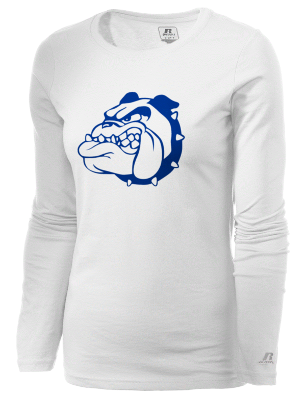 cabool men Women men girls boys baby luggage sales & deals  from the dirt roads of bado to ozark avenue you can show your cabool bulldog pride off by sporting this cool .