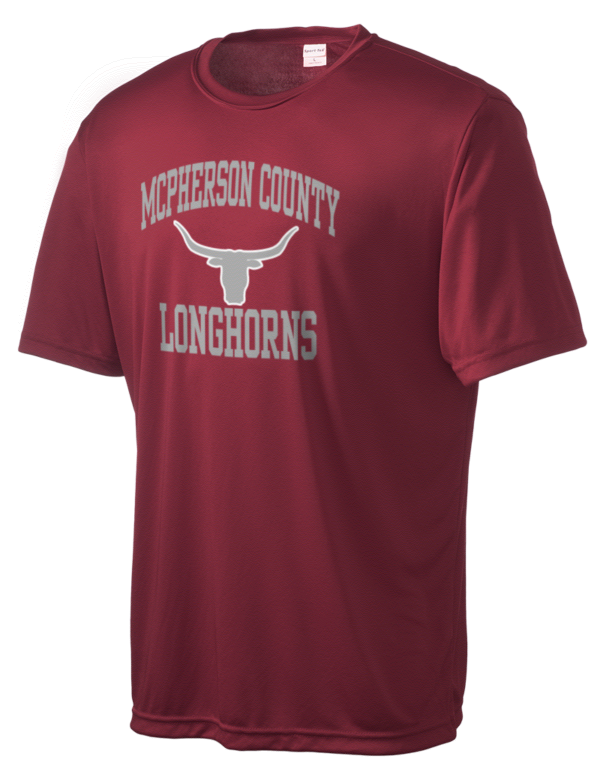 mcpherson county single men The mcpherson county community foundation strives to help donors create  funds that reflect  participating in a group policy on a single insured also  qualifies.
