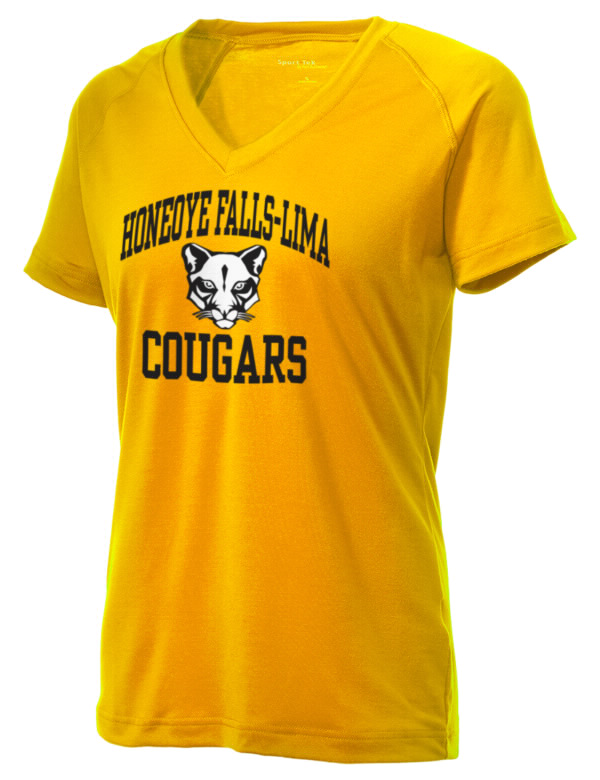 honeoye falls single mature ladies Wear, ladies apparel, childrens great job for mature single adult or co\1ege student honeoye, ny 7tf.