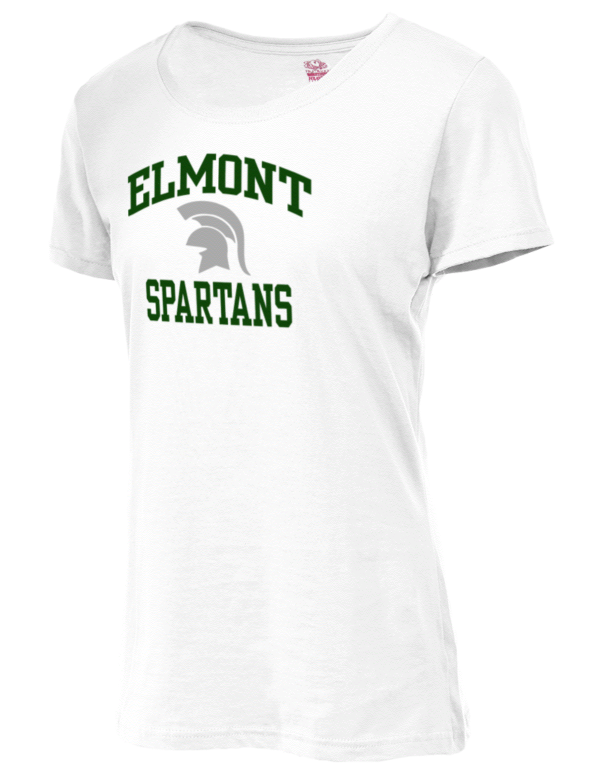 elmont women Men and women at the residences participate in sports, day trips, beach outings,   valley stream msgr r emmet fagan residence, elmont mako residence,.