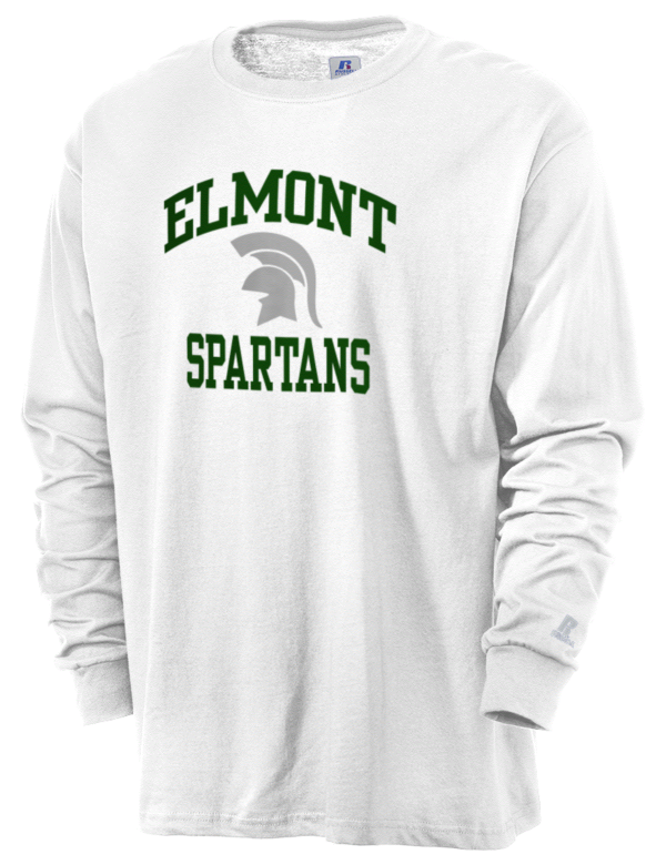 elmont chatrooms Join local elmont chat rooms and meet thousands of online members now.