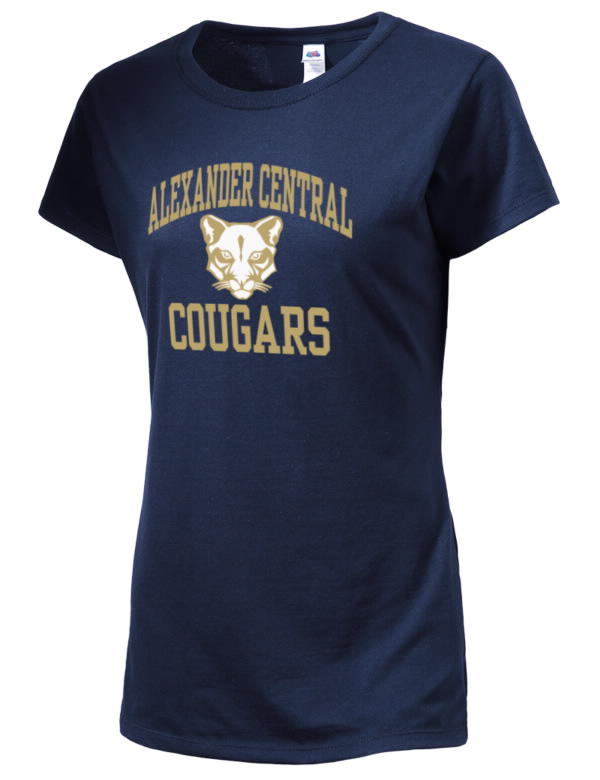 central cougar women Students at a new utah high school are facing disappointment after their choice for a new school mascot was rejected for one of the strangest reasons possible: board.