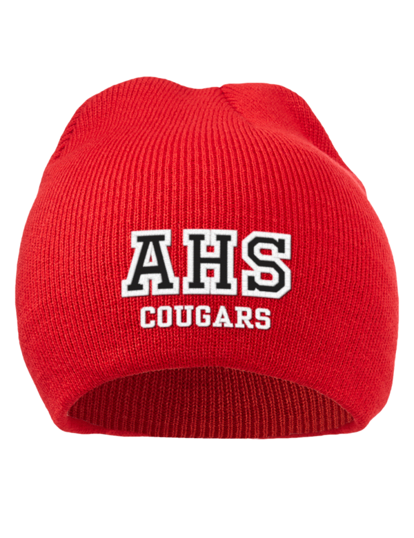 """asheville cougar women Principal joyce best announced wednesday morning that female  requiring  female students to be wearing bras appears to have gone too far  tone, and  she made comments on how """"this is not the cougar cougar club."""