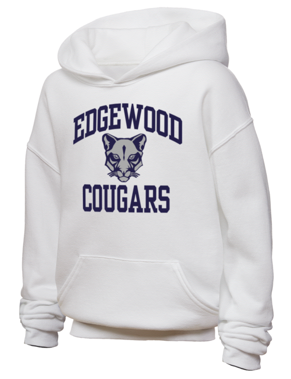 edgewood cougar women Shop for a wide selection of custom edgewood high school cougars hats from prep sportswear design your own hats in an unlimited combination of styles and colors.