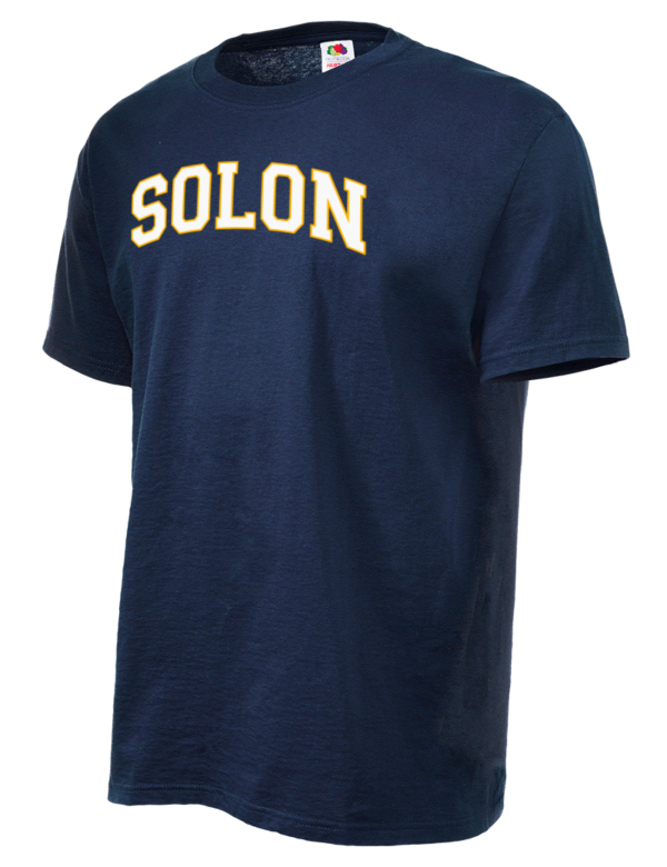 south solon men Your #1 source for short term high intensity technical and business training learn the secrets to a profitable salon business.