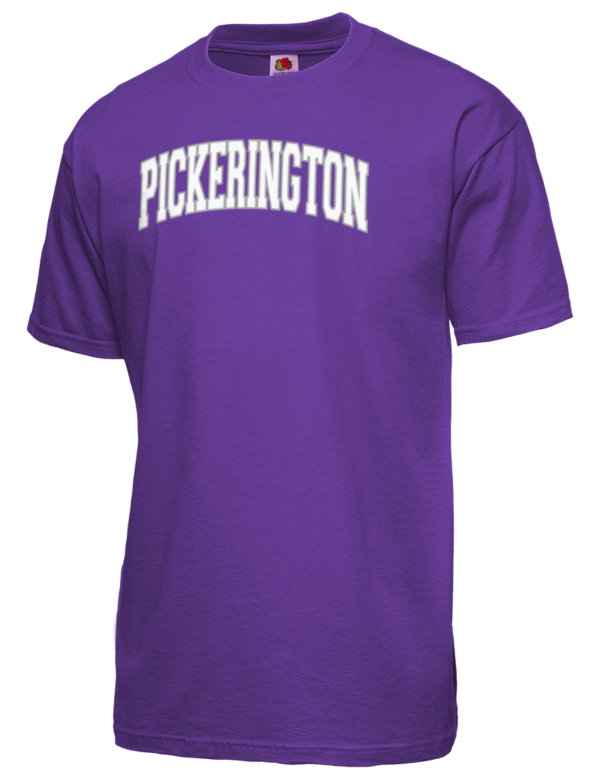pickerington men Haircuts for men sport clips haircuts of pickerington is like no other place you've ever gotten your hair cut sports everywhere tvs everywhere - playing sports and guy-smart stylists who know how to give you the cut you want, and the cut you need.