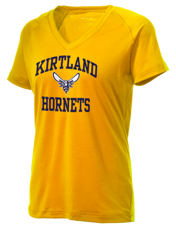 kirtland women Fitness community comes together to raise money for kirtland woman battling cancer  21, of kirtland, who was diagnosed with an aggressive cancer in march after multiple rounds of radiation .