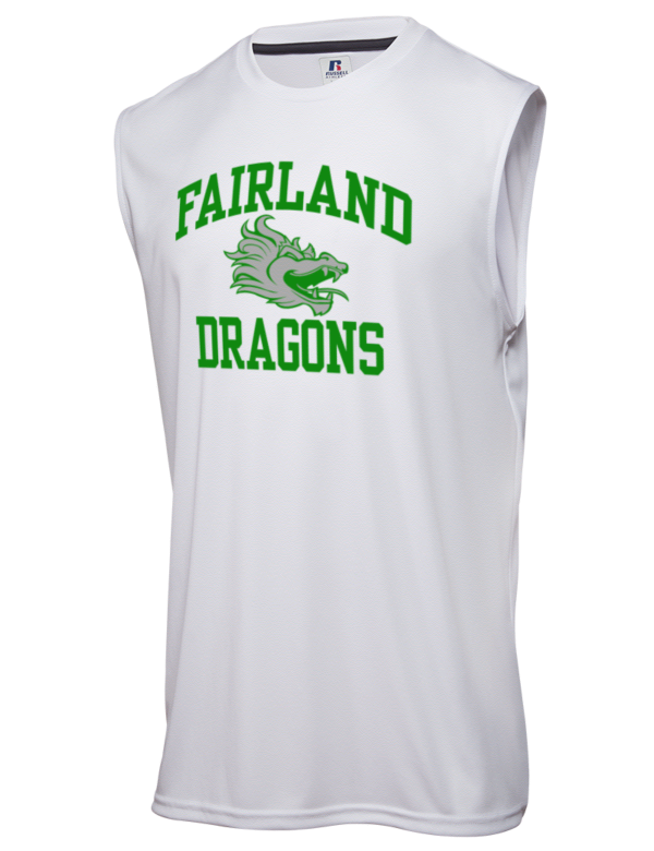 fairland guys 2018-2-7  feb 6 fairland @ gallia academy thoughts on this game and 2 teams playing there guys out fairland showed tonight why they are the best team in southeastern ohio.