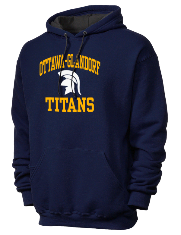 glandorf chat Celebrate senior year at ottawa glandorf high school ottawa, oh with apparel, grad announcements, gifts, class rings and more from jostens check.